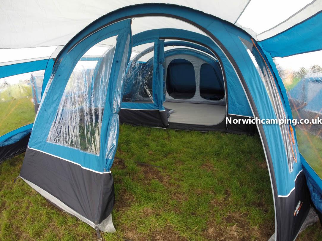 Vango Rivendale 800xl Tent 20171.jpg