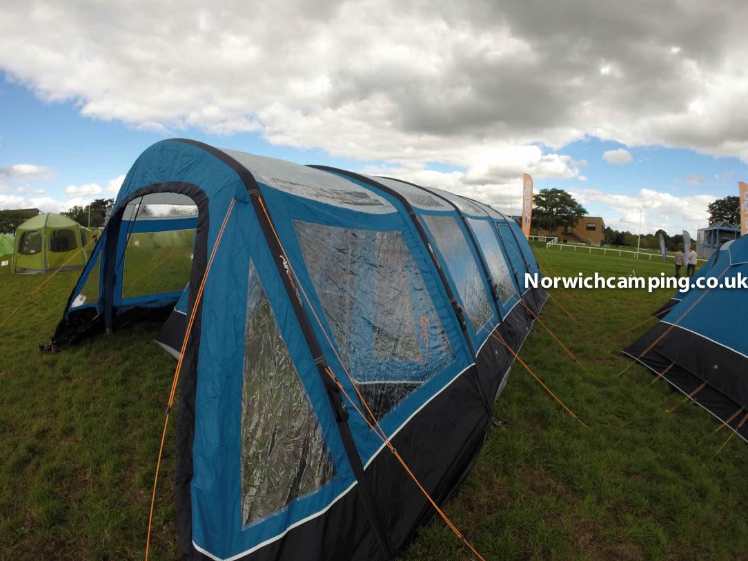 Vango Rivendale 800xl Tent 20172.jpg