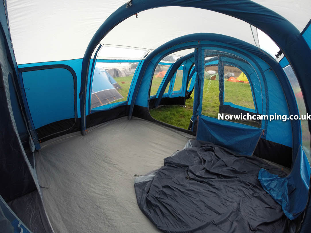 Vango Rivendale 800xl Tent 20175.jpg