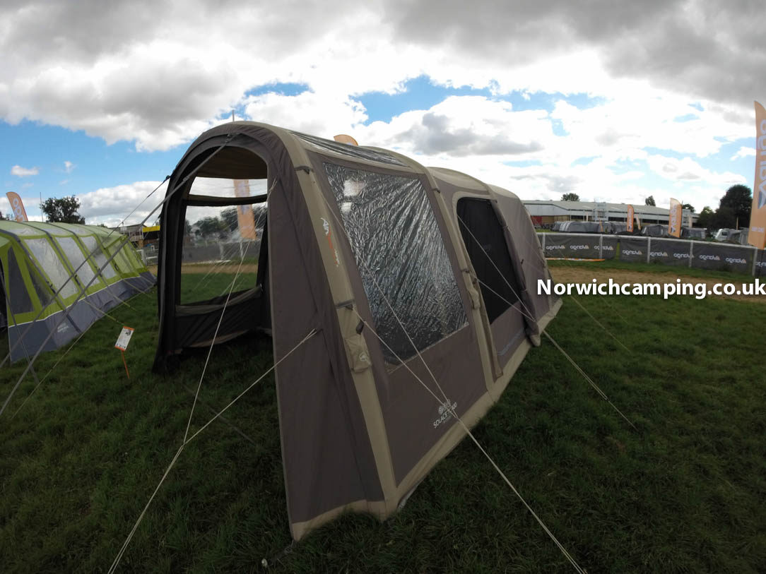 Vango Solace TC 400 Tent 20171.jpg