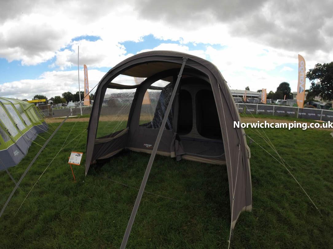 Vango Solace TC 400 Tent 20172.jpg