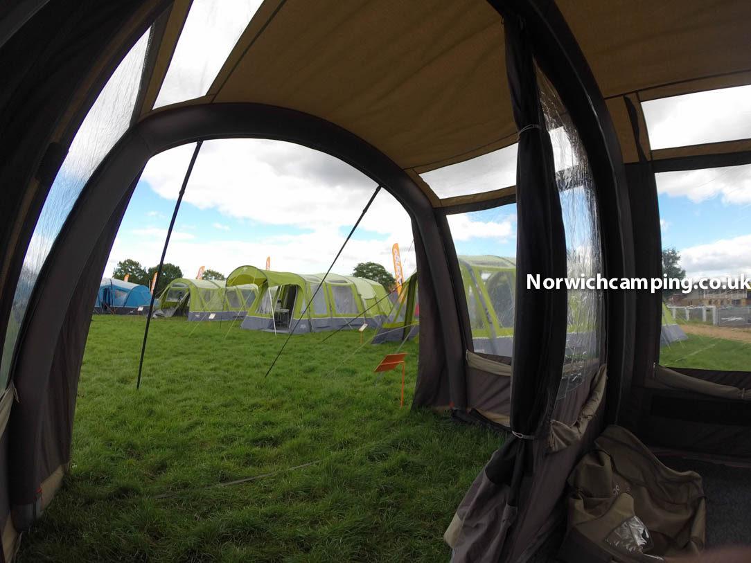 Vango Solace TC 400 Tent 20177.jpg