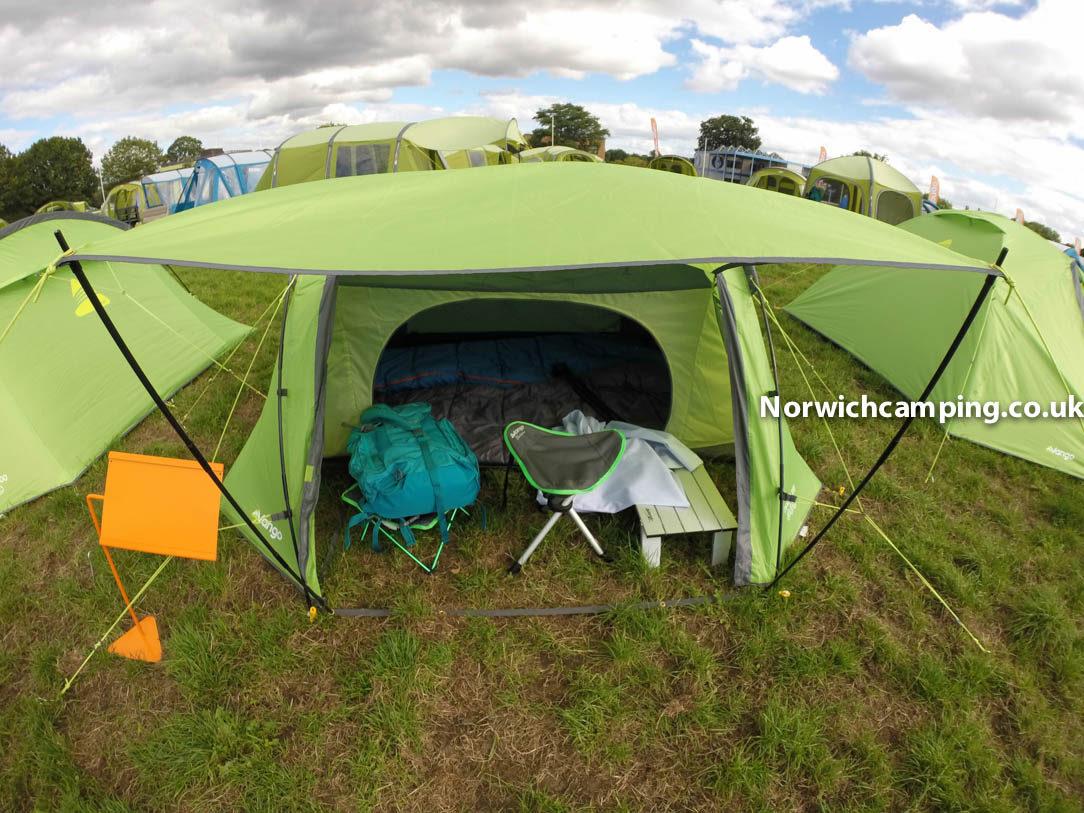 Vango Tango 200 tent 20171.jpg