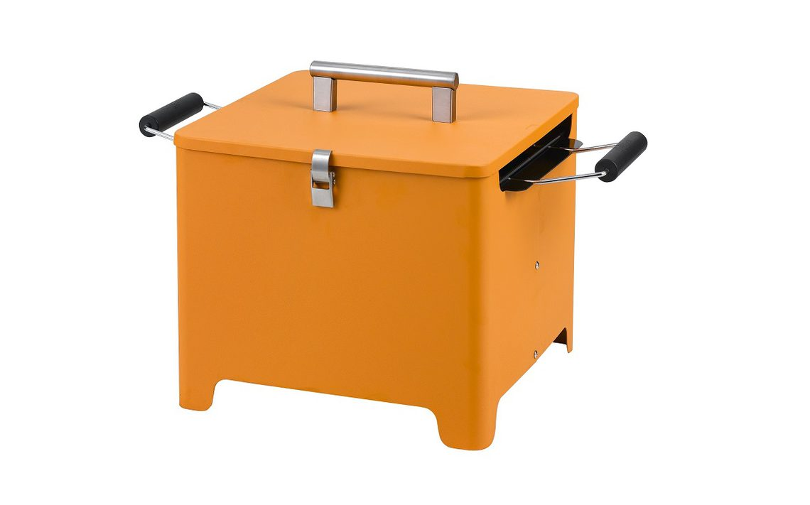 Tepro Cube Chill and Grill (2).jpg