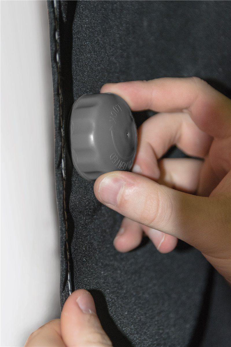 kampa limpet system 1.jpg
