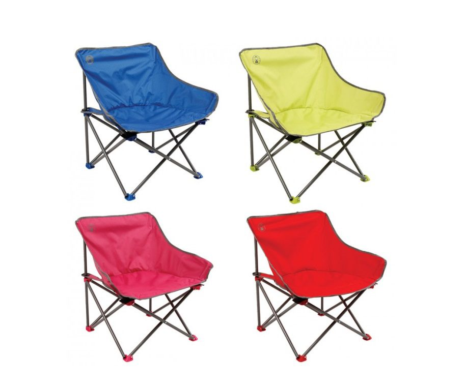 pack-of-4-assorted-kickback-chairs.jpg