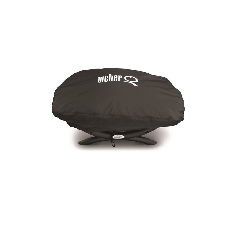Weber Q100/1000 series cover