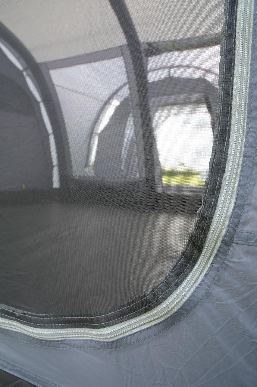 Kampa Watergate 8 Air Tent (6).jpg