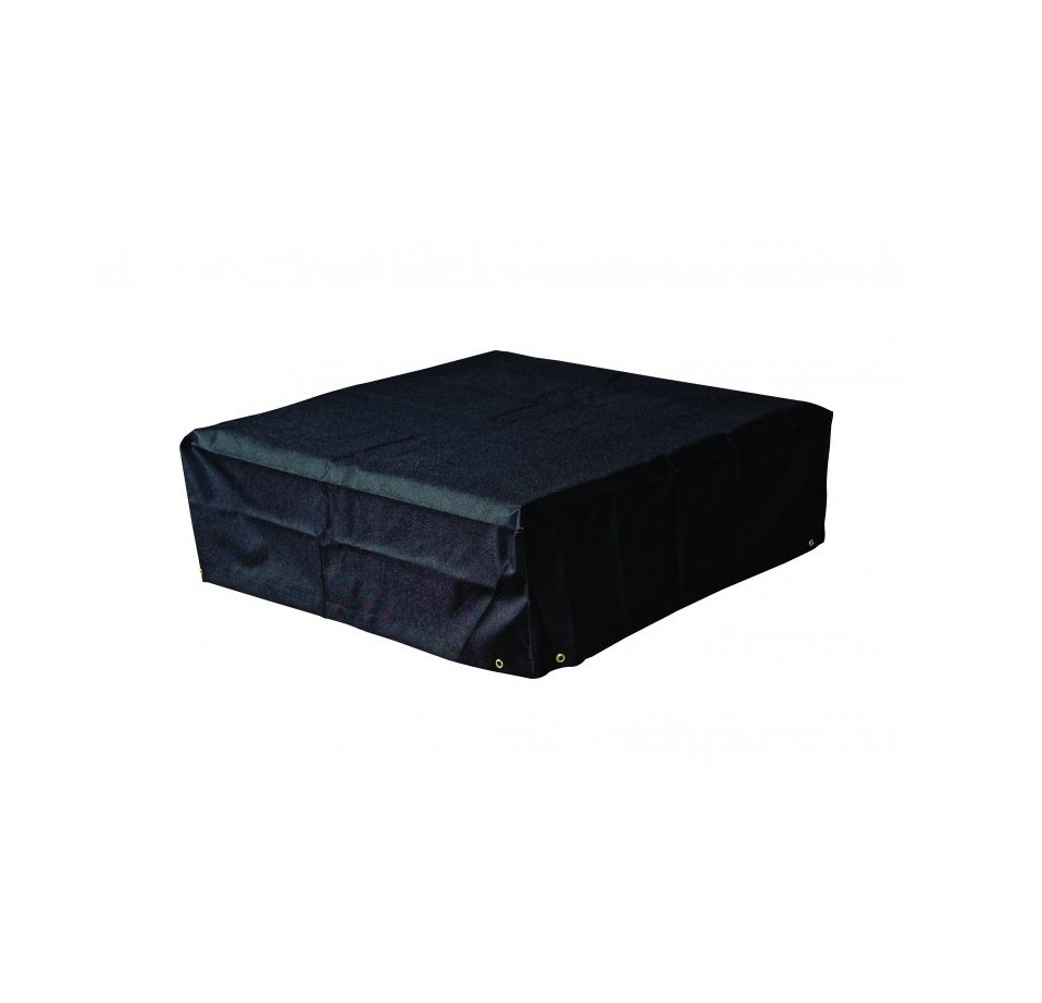 Bosmere Coffee Table Cover M600
