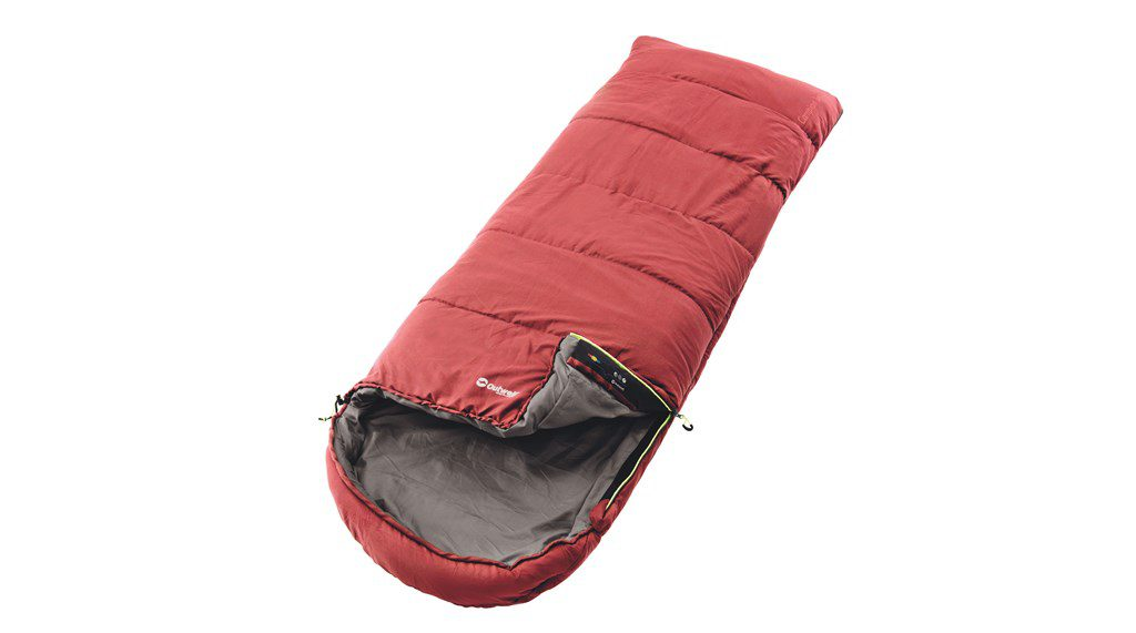 Outwell Campion Lux Sleep Bag (1).jpg