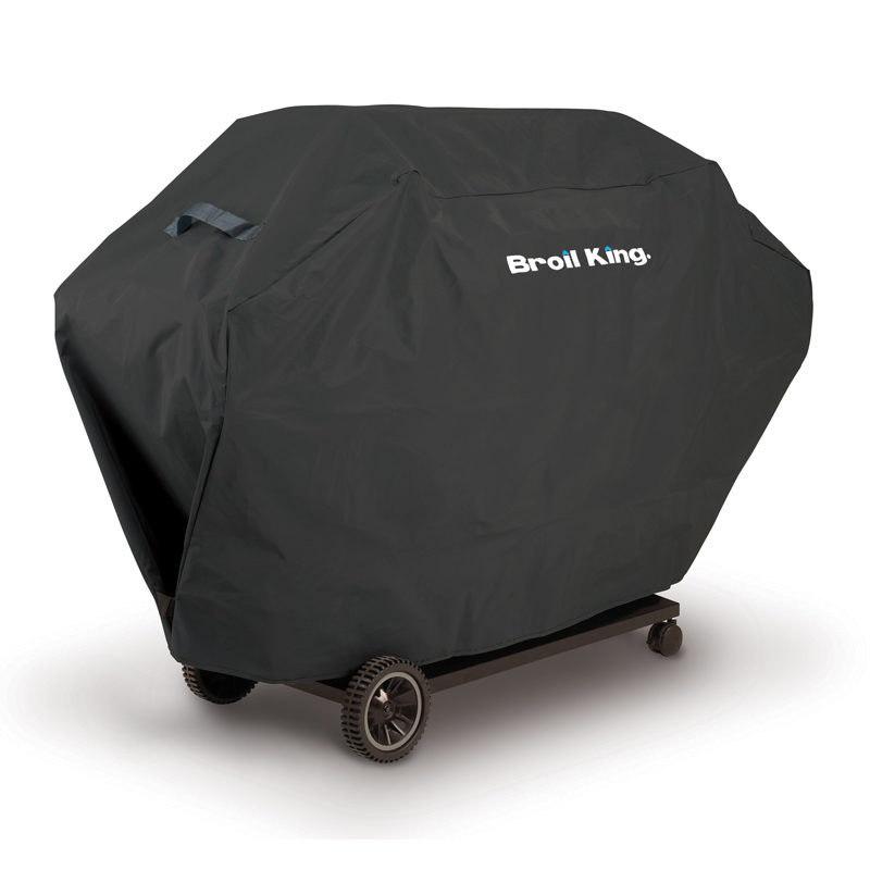 Broil King Select Cover