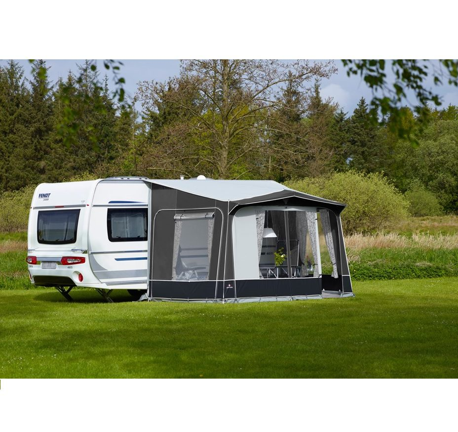 Ventura Marlin porch awning 2017