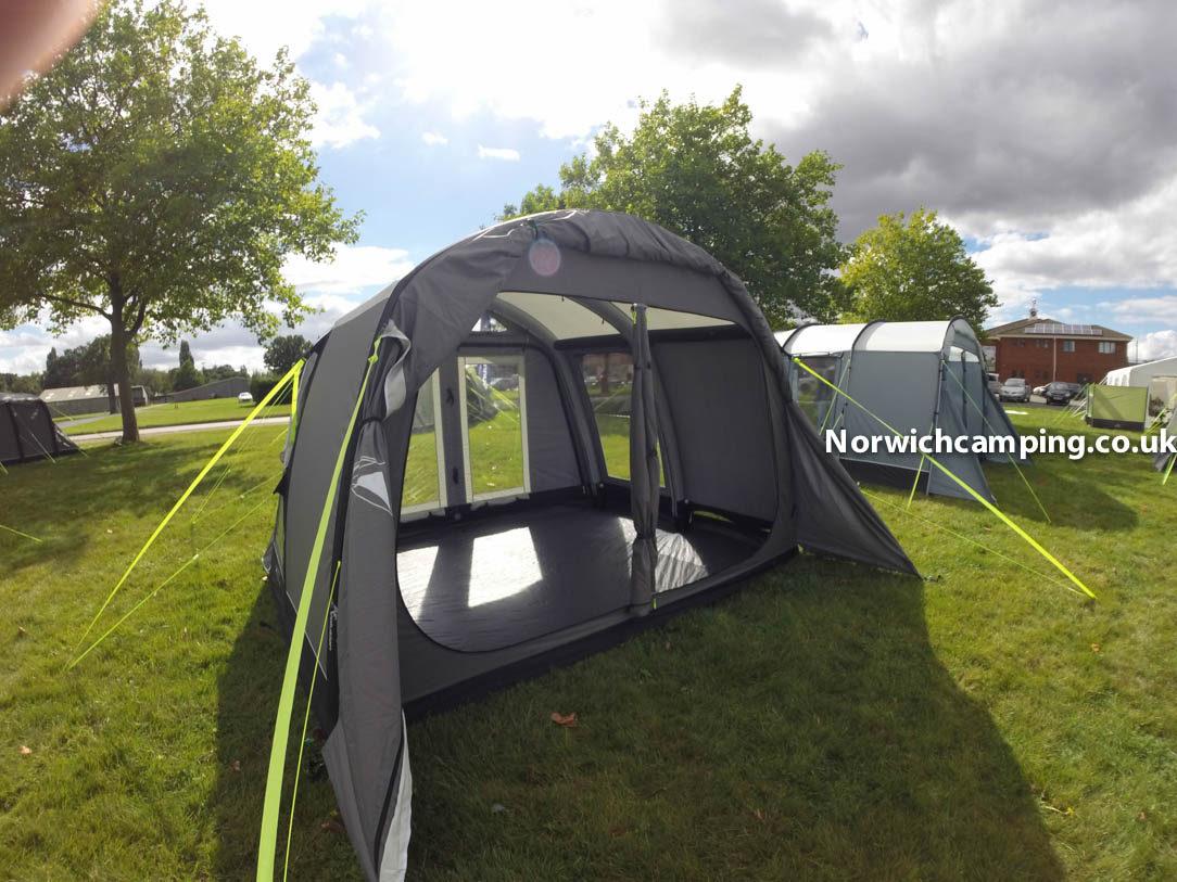 Sunncamp Tourer 335 air plus awning (4).jpg
