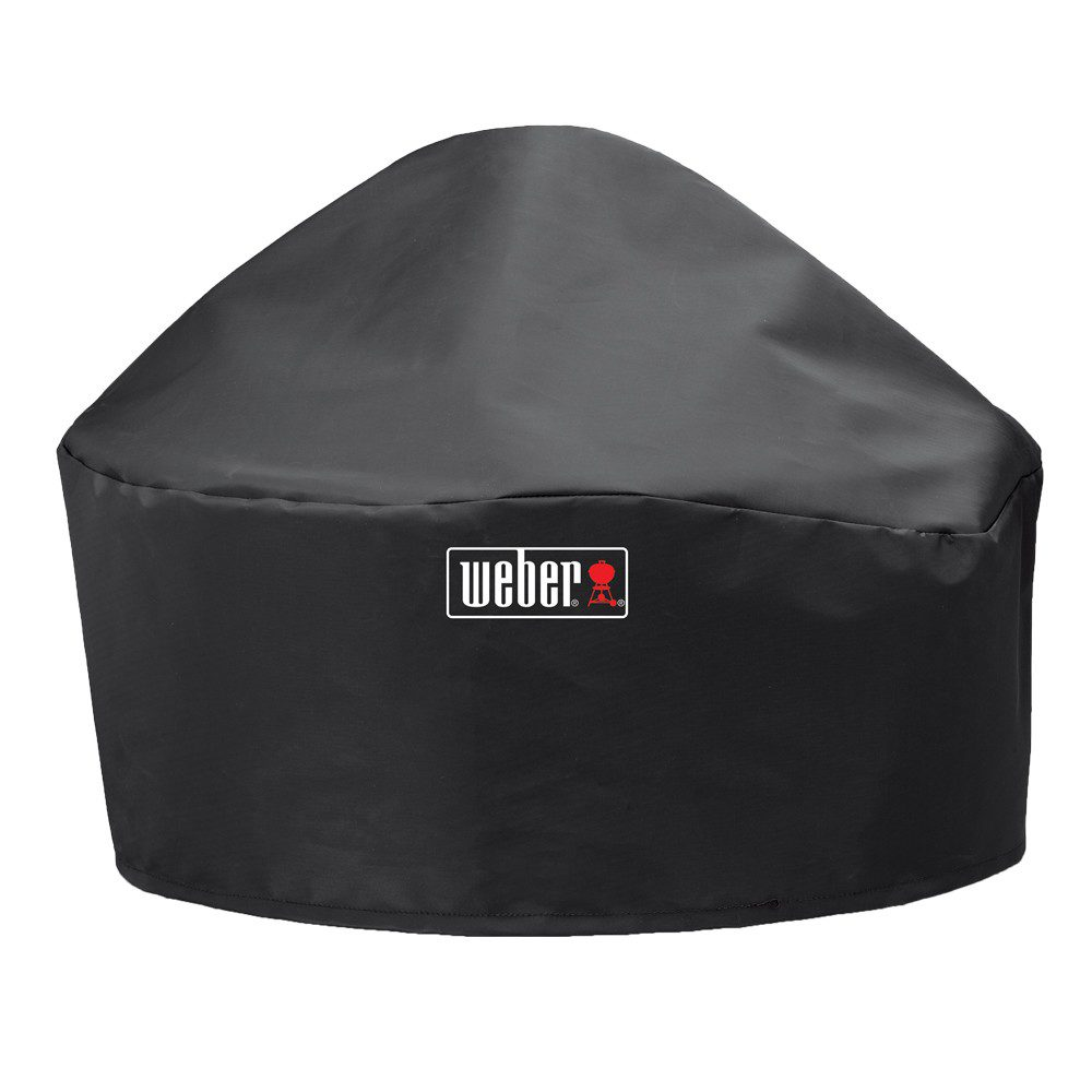 Weber Fireplace Cover 7159