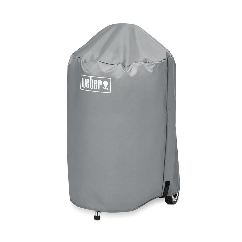 Weber Barbecue Cover 7175