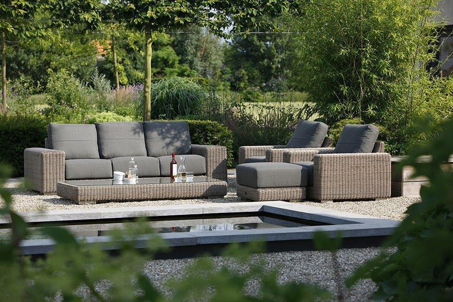 4 seasons outdoor garden furniture norwich camping for Seasons outdoor