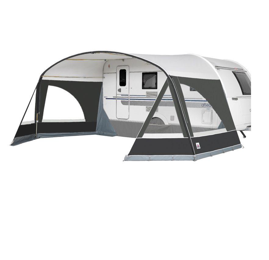Dorema Mondial Sun Canopy Sunwings