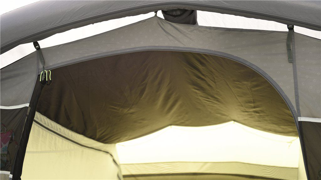 Outwell Corvette 7AC Tent (5).jpg