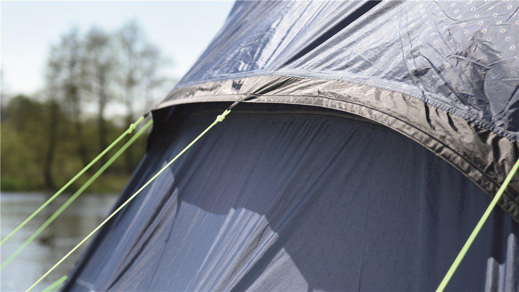 Outwell Clarkson 6A Tent (4).jpg