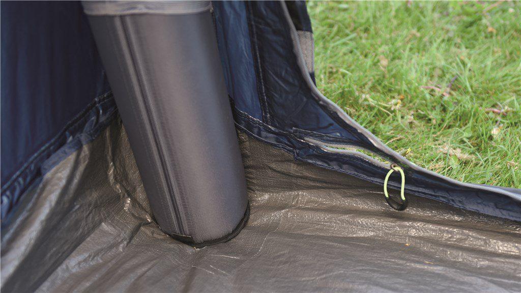 Outwell Clarkson 6A Tent (5).jpg
