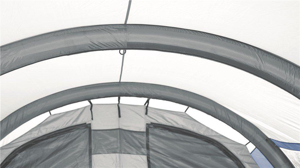 Outwell Clarkson 6A Tent (6).jpg