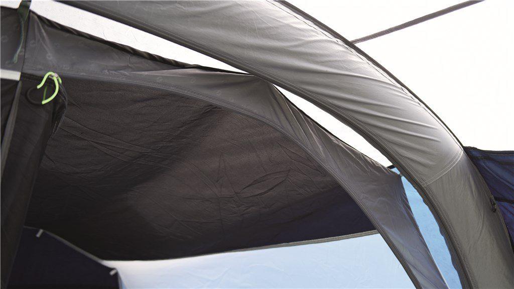 Outwell Clarkson 6A Tent (1).jpg