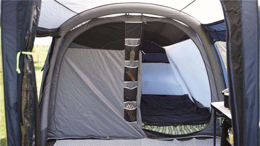 Outwell Clarkson 6A Tent (2).jpg