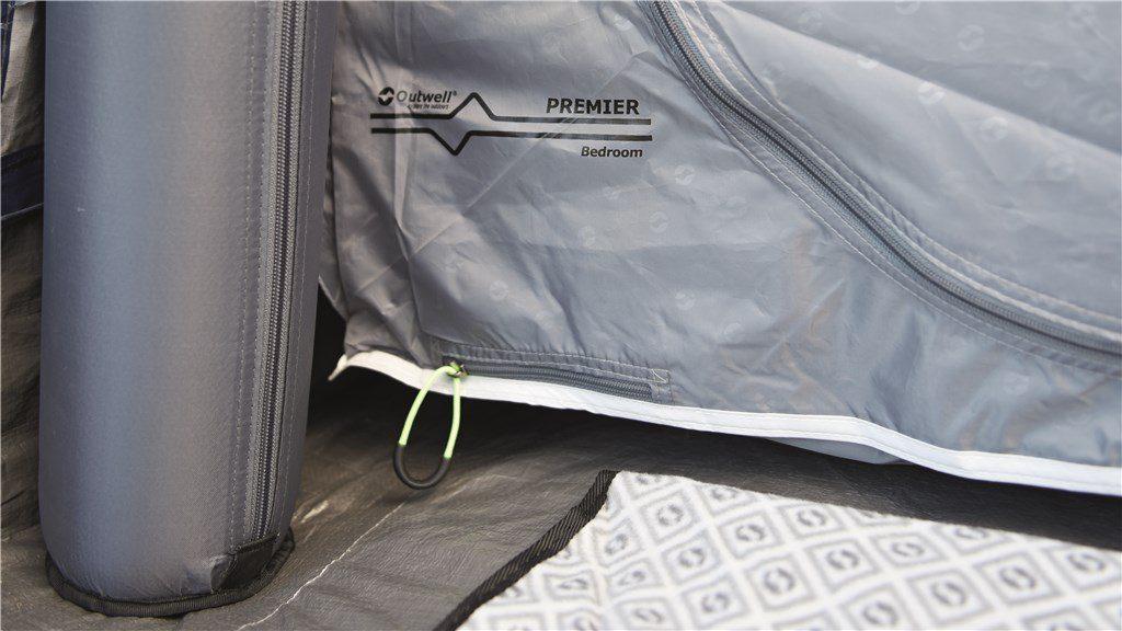 Outwell Clarkson 6A Tent (3).jpg