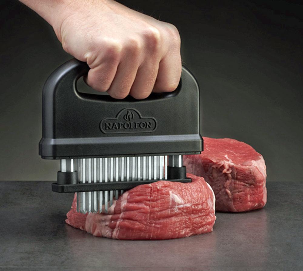 Napoleon Meat Tenderiser