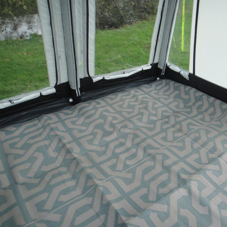 Sunncamp Inceptor Carpet