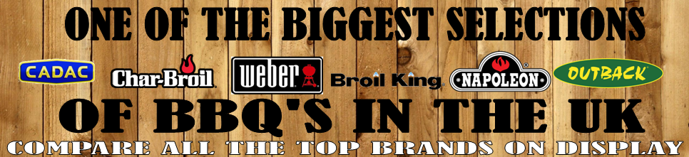 Bbq All Brands Bottom Banner