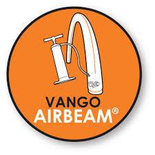 Vango Airbeam
