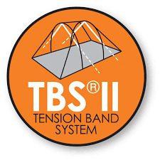 Vango TBS System