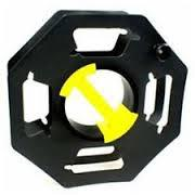 Leisurewise Cable Reel