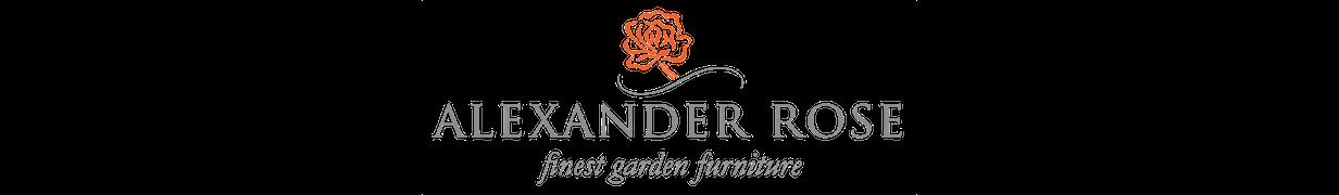 Alexander Rose Overlay