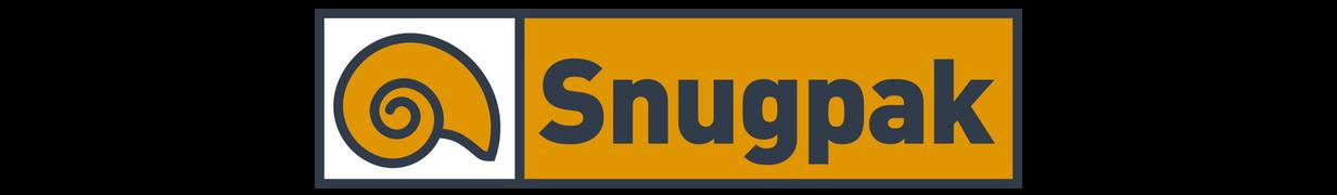 Snugpak Overlay