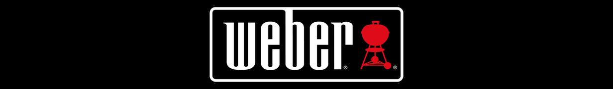 Weber Overlay