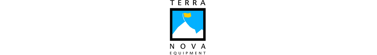 Terra Nova Overlay