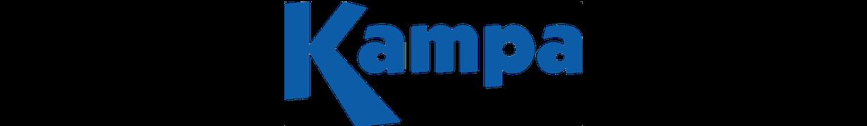 Kampa Overlay