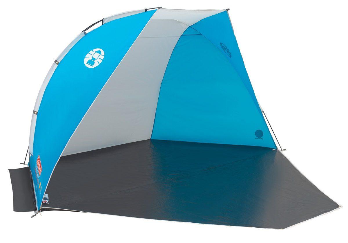 Coleman Sundome XL Beach Shelter 2015 - 2000014398
