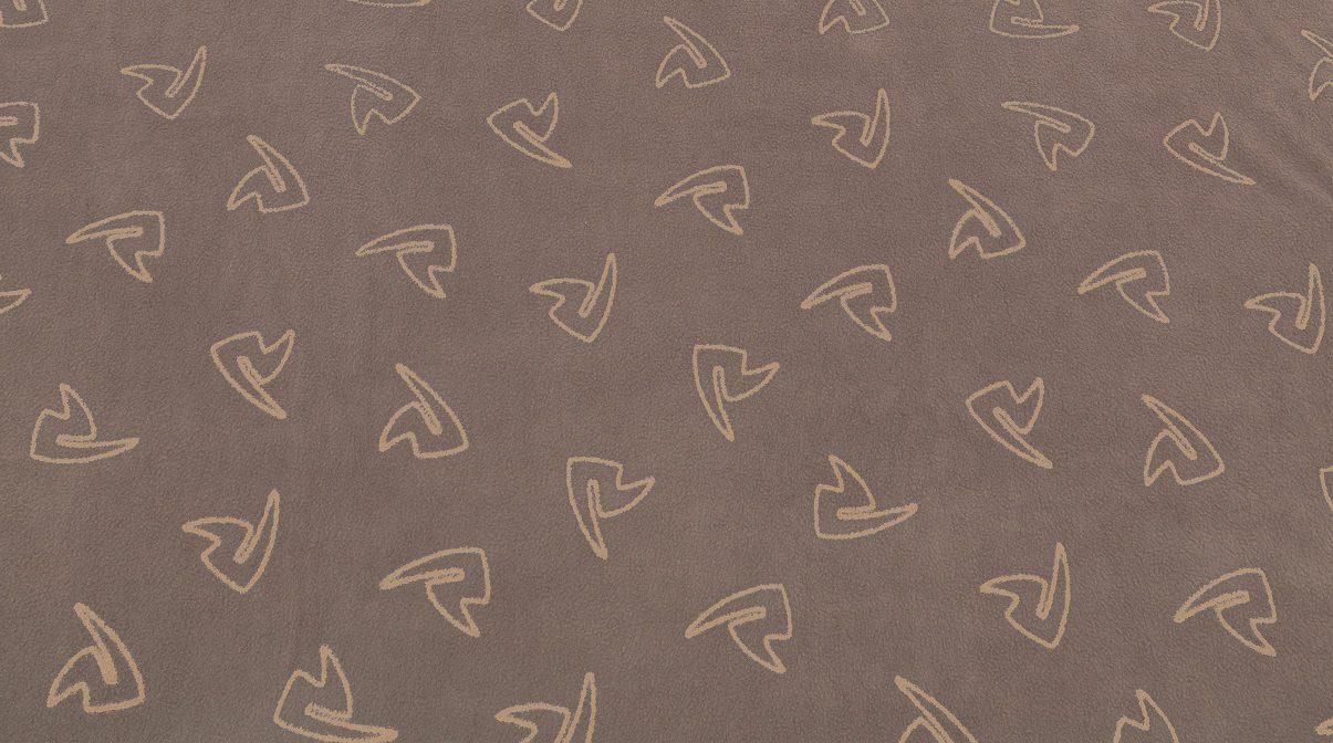 Robens Klondike  Tipi Tepe Carpet - 130083