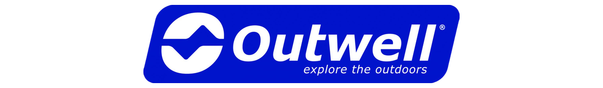 Outwell Overlay