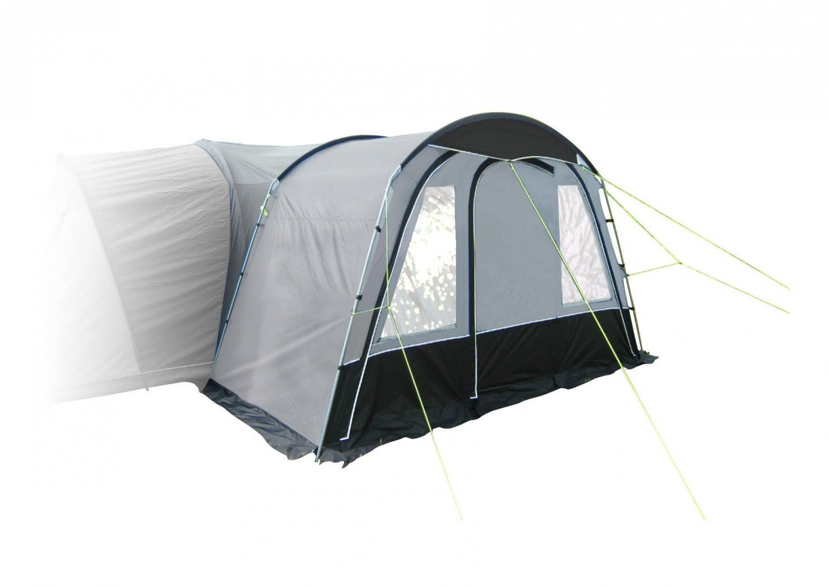 Sunncamp Verano DL Extension - SF1186