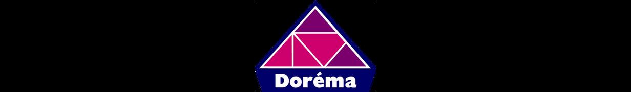 Dorema Overlay