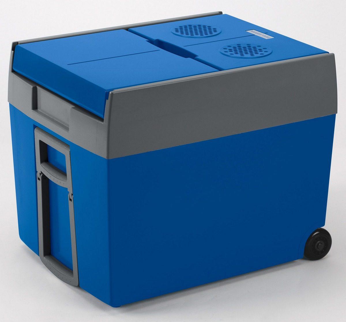 Mobicool W48 12v/230v Cooler