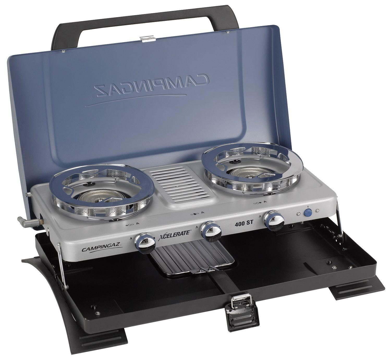 Campingaz 400-ST Stove - 2000015080