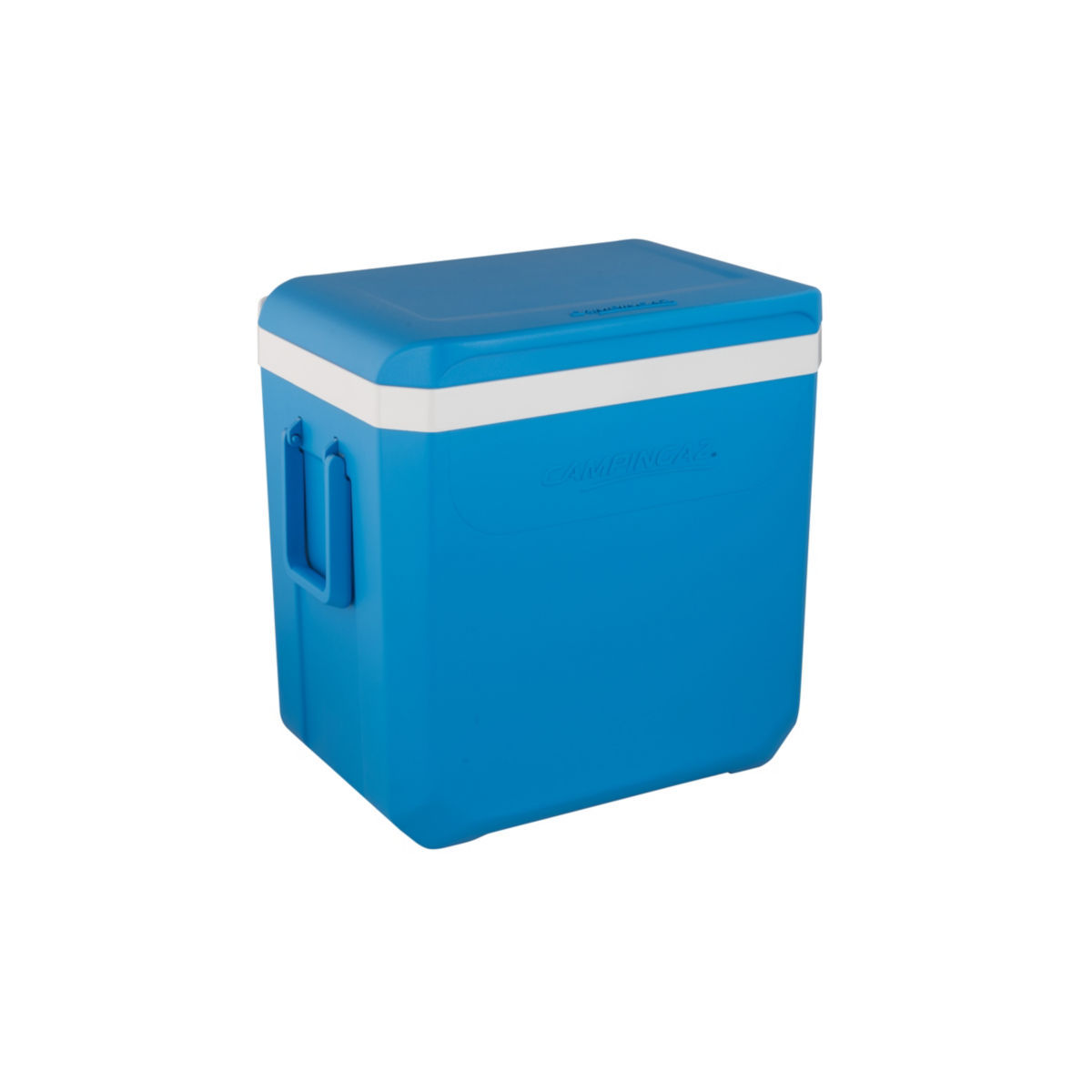 Campingaz Icetime Plus Cooler 42L - 2000024968
