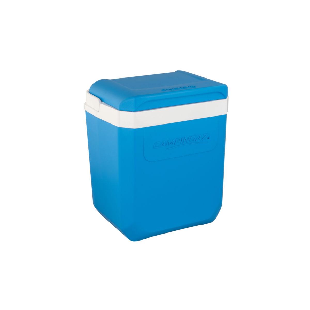 Campingaz Icetime Plus Cooler 38L - 2000024960