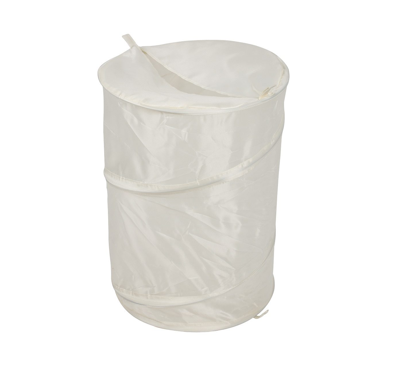 Kampa Betty Collapsible Clothes Basket - AC0295