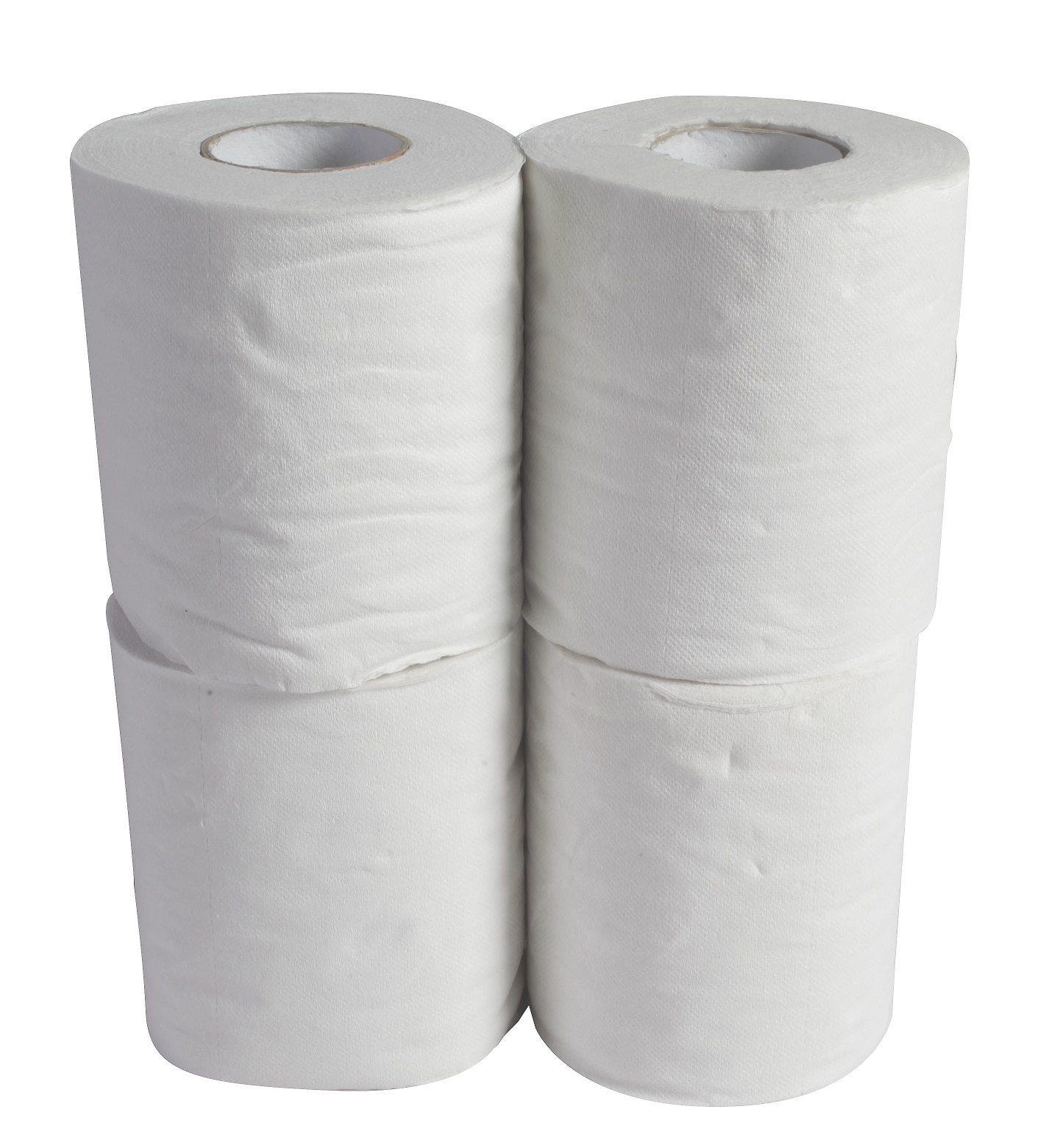 Kampa Rapid Dissolve Toilet Paper - 154020